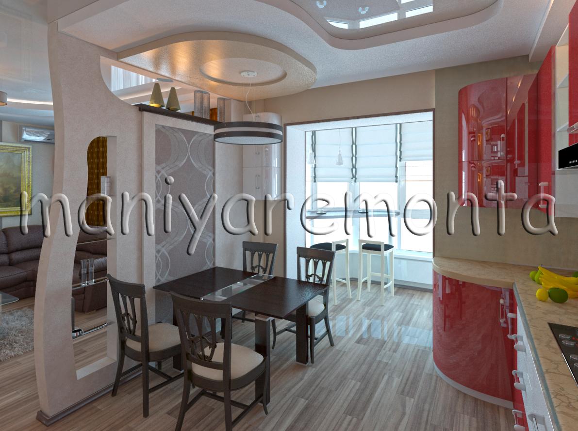 Офисные помещения под ключ Академика Скрябина улица продажа коммерческая недвижимость в вильнюсе