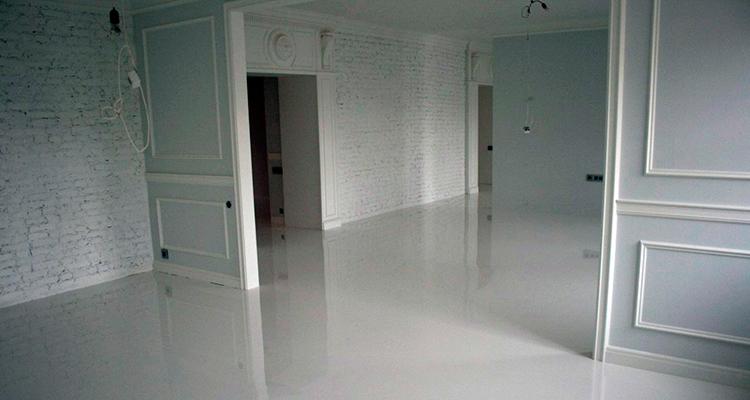 многоразовый трафарет для окраски стен спб